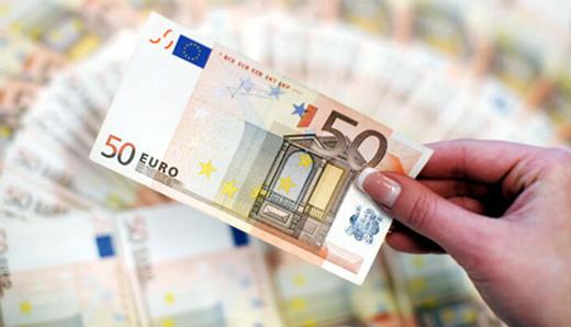 Euro Yorumları