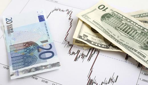 EUR/USD Yorumları