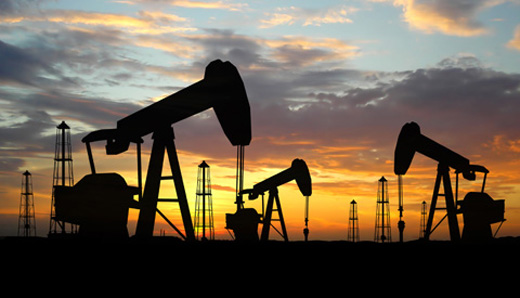 Petrol Yorumları